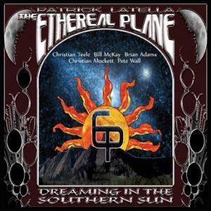 etherealplanealbumcoverfinal