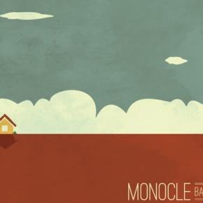 Noteworthy: Monocle Band