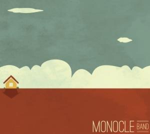monocleband