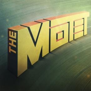 Noteworthy: The Motet
