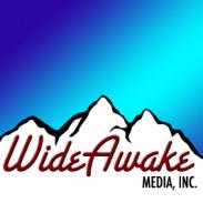 WideAwakeMedia