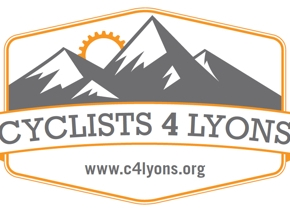 Cyclists 4 Lyons hosts rides, entertainment as part of flood commemoration, Sept. 13
