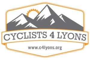 c4lyons-4-small