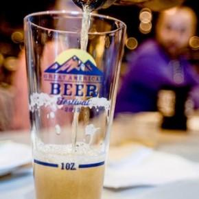 Beer beginners and beer geeks flock to Great American BeerFestival