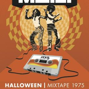 The Motet add Aggie Theatre to Colorado Halloween run