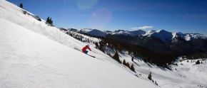 Arapahoe Basin Ski Area announces opening day for 2014-15 Colorado skiseason