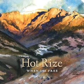 Noteworthy: Hot Rise