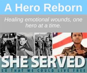 Woman Veteran Retreat 2014.pdf