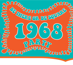 '1968 Exhibit' Opens February 7 at History Colorado Center
