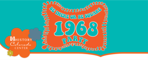 1968Logo