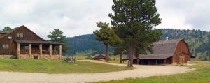 Caribou_ranch_pan