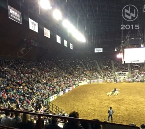 NW_Rodeo_Crowd
