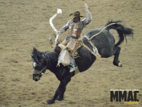 National Western Stock Show breaks record with largest opening day attendance inhistory