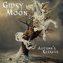 Noteworthy: Gipsy Moon's Autumn's RetreatEP