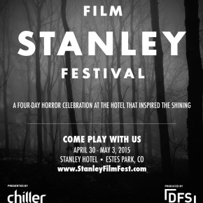 Stanley Film Festival announces closing night film, lineup, master of horror and filmmaking frenzy