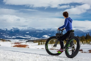 Fat-Bike-Marie-Mountains.YMCA