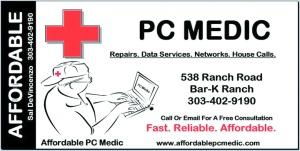 PCMedic.APRIL2015