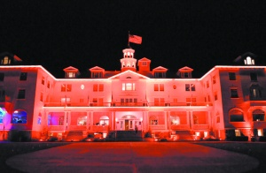 StaneyHotel.red