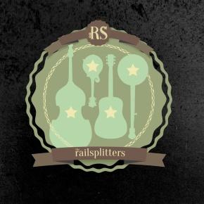 Noteworthy: The Railsplitters' TheRailsplitters