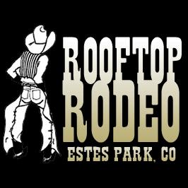 Rodeo, parade celebrate cowboy culture,Caldwell