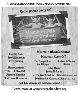 MountainFolk2015