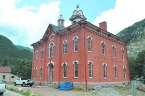 1874Schoolhouse.JVS