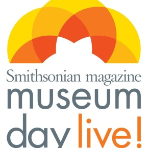 History Colorado museums joins Smithsonian magazine's Museum Day Live!