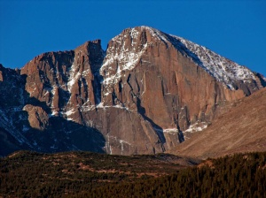 longs-peak