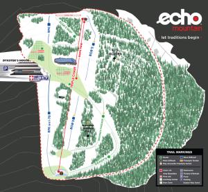 echo-mountain-map1