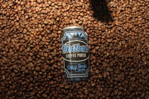 Oskar Blues Brewery and Hotbox Roasters Collaborate on Coffee-Infused LimitedRelease