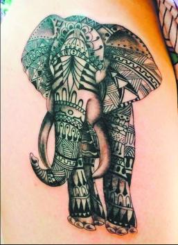 MakeYouFamous.tattoo3