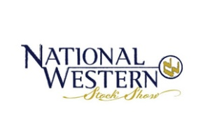 National Western Stock Show celebrates attendance milestone