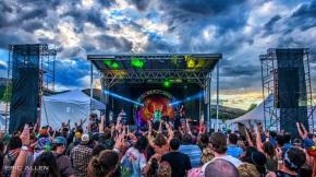 ARISE Music Festival aims to raise bar evenhigher