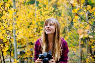 BIO_Portrait-1.web