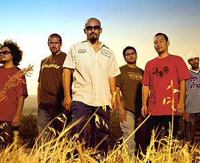 Genre-mashing dance band brings their multicultural grooves to Breckenridge, April7