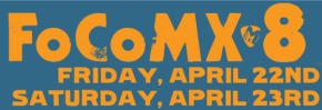 FoCoMX 8 offers new and innovative programming this year