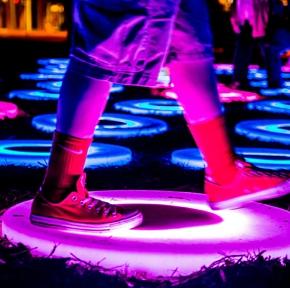 New contemporary art festival makes splash in Breckenridge, June2-5