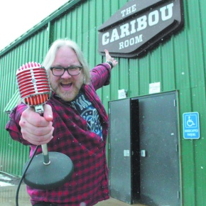 Audio expert opens high-end venue, eventcenter
