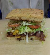 ScratchSandwich