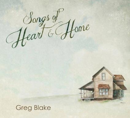 CD.GregBlake