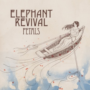 Noteworthy: Petals by Elephant Revival