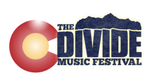 Inaugural Divide Music Festival, July 22-24, features top acts