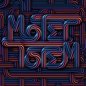 The Motet release new album, headline Red Rocks in July