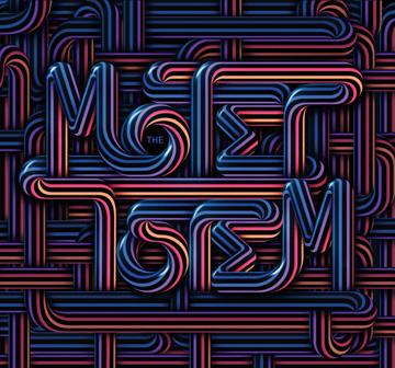 MUSIC.CD.MotetCover.jpg