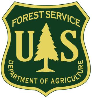 492px-USFS_Logo.svg