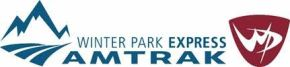 "Amtrak ""Winter Park Express"" returns for 2016-17 season"