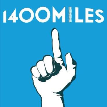 1400miles2