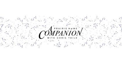 a-prairie-home-companion-with-chris-thile-logo-851x446