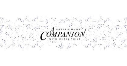 a-prairie-home-companion-with-chris-thile-logo-851x446