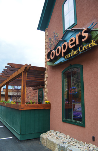 Coopers5